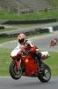 "Cadwell trackday - obligatory ""wheelie over the mountain"" shot"